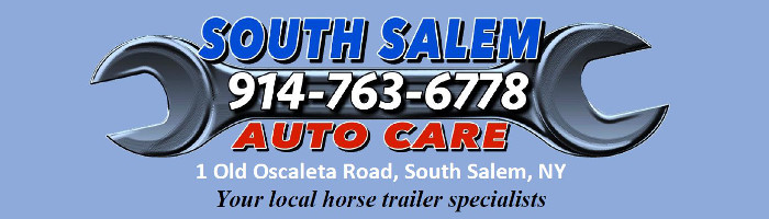 South Salem Auto Care